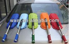microfiber car wash brush, wholesale cleaning brush