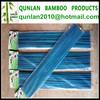 High-quality Bamboo Decorative Flower Sticks