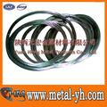 0. 5,0.6mm alambre de plomo para la lámpara halógena de alambre de molibdeno/mo-la del alambre