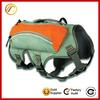 Comfortable and fashion dog backpack