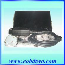 2014 Latest Wholesale Price OBD ECU Tuning Kit Kess chip tuning tool kess tuning tool