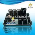 Alta calidad de AVR VR6 para oruga piezas del generador