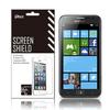 Matte /Anti Glare screen protector for Samsung ATIV S NEO