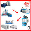 EPS ICF Block Production Line