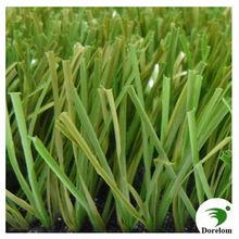 Artificial Grass Sports Lawn Sports Turf 8523
