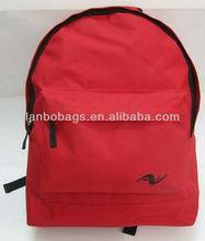 2014 kids school bags,school bag,school backpack