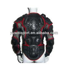 motocycle body protector,useful body armor motocross full body armor Moto Gears