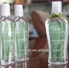 High quality water base personal lubricant