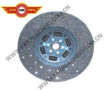 CLUTCH DISC FOR BENZ CAR 1861303248