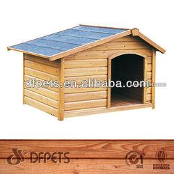 Unique Dog Kennels DFD001