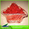 acqua perla per decorazione floreale artificiale