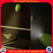 sense light for bedroom/washingroom.sense light save energy and mini portable.smart sense light wholeseller
