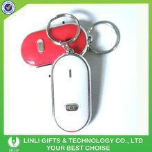 handy led smart finder key locator