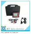 2013 Professional MOTO-1 All linha motocicleta Scanner de diagnóstico