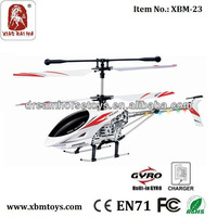 Remote control toy plane most popular products 2013