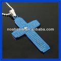 yuan proveedor más grande de la cruz cristiana