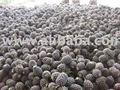 abacaxi enlatado 580 ml