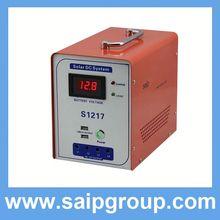 2013new high quality price solar power SP-1217H