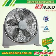 16 18 20 inch box fan