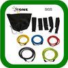 Fashion Latex Tube powerizer ropes A-T-0028