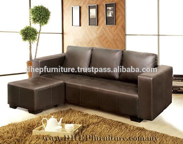 L forma sof mob lia da sala de estar sof de sala id for V shaped living room