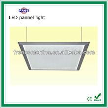 LED PANNEL LIGHT 600x600, 40W,High quality,hot sale,high brightness