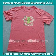 wholesale hip hop clothing popular men's t shirts/t-shirts men's clothing high quality and completive