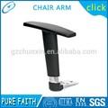 Reemplazo de apoyabrazos del asiento para silla de oficina ac-09