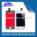 Gran Precio Touch / digitalizador para iPhone 4