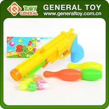 kids toy paintball guns,toy guns shoots soft darts,ping pong ball gun toy