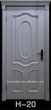 decorative security screen doors warehouse security slide door