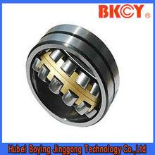 23044 Spherical Roller Bearing