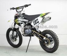 upbeat motorcycle 125cc dirt bike CRF70 lifan engine