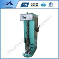 RDTA-1E functional Electric Relative Density Metal Laboratory Apparatus Measuring