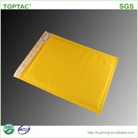 Semi Trailer Air Bag Suspension
