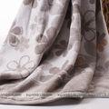 100% algodón toalla terry(S1255)