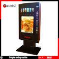 Boisson ou peut ou Pringles distributeur automatique ( BM-007 )