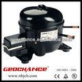 Jcb4311s r600a- freezer peças de reposição para venda