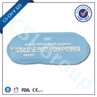 soft material hot and cold pack for multiply use