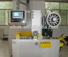 tyre retreading machinery-automatic tread building machinery
