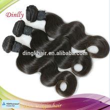 top 6a grade virgin filipino hair