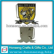High quality Fashion Custom Belt Buckle
