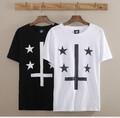 alibaba fabricantes de algodón hombres camiseta personalizada al por mayor de china
