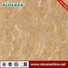 New design industrial food grade tile floor