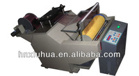 Embroidery Sequins cutting machine