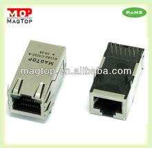 1000 Base RJ45 gigabit RJ45 gigabit RJ45 jack gigabit RJ45 connector