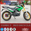 China new style off road motorcycle for sale(ZF200GY-5)
