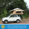 high quality low price hard top roof tent