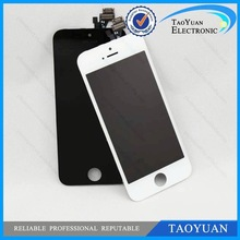 For iPhone 5 LCD Module With Digitizer Assembly
