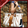 2013 Top Selling Pet Product hot dog carrier bag